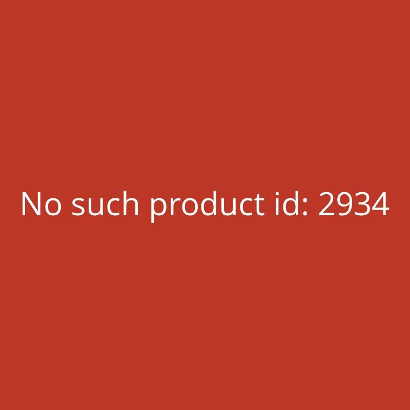 LED UnterbauleuchteCorro 3+1 Set, 3 Leuchten + 1